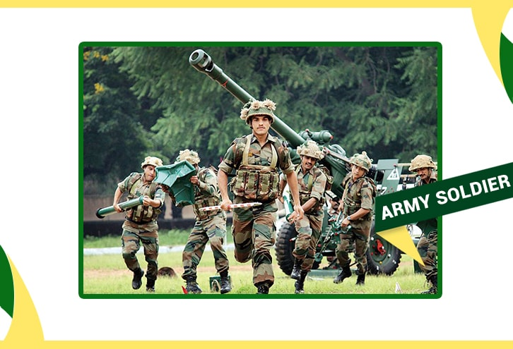 ARMY Coaching