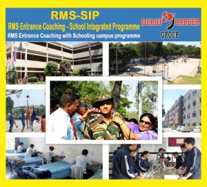 RMS Coaching