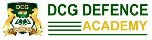 DCG ACADEMY